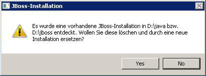 Jboss-overwrite.jpg
