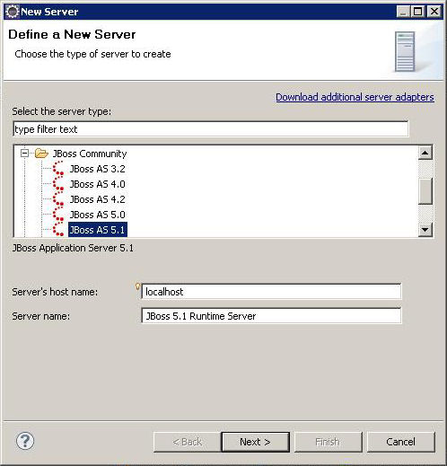 Eclipse-jboss-server-2.jpg