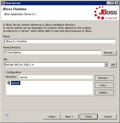 Eclipse-jboss-server-3.jpg