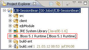 Eclipse-jboss-server-5.jpg